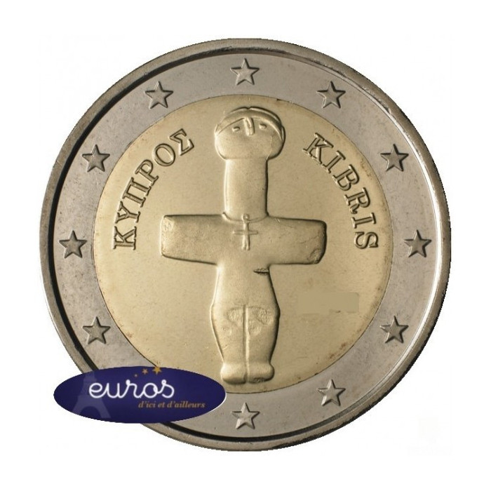 https://www.eurosnumismate.com/3706-thickbox_default/2-euros-annuelle-chypre-2019-piece-non-commemorative.jpg
