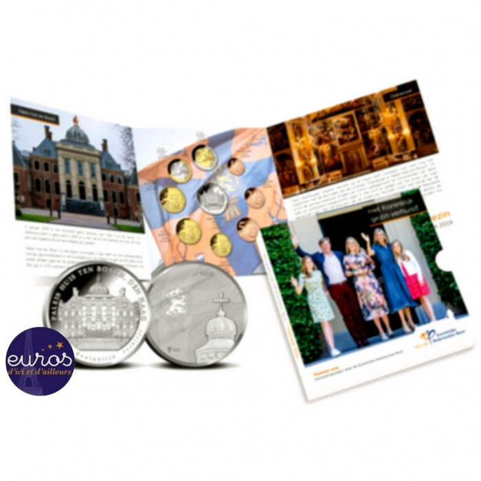 https://www.eurosnumismate.com/3735-thickbox_default/set-bu-pays-bas-2019-serie-8-pieces-1-cent-a-2-euros-2019-demenagement-de-la-famille-royale.jpg