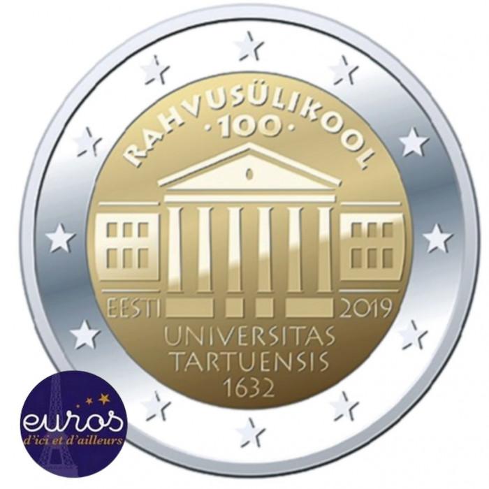 https://www.eurosnumismate.com/3740-thickbox_default/2-euros-commemorative-estonie-2019-universite-de-tartu-unc.jpg