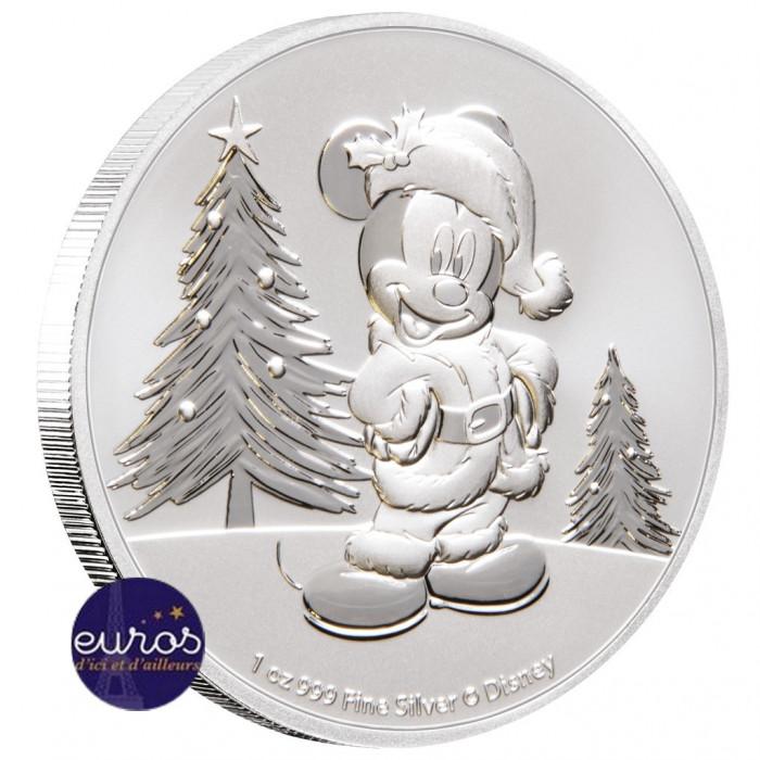 https://www.eurosnumismate.com/3786-thickbox_default/niue-2019-2-nzd-mickey-mouse-noel-1oz-argent-disney.jpg