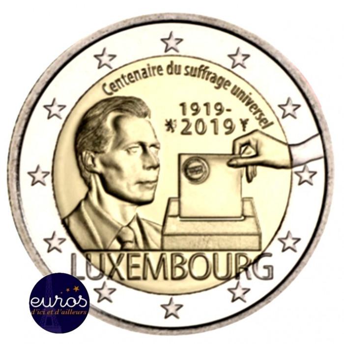 https://www.eurosnumismate.com/3797-thickbox_default/2-euros-commemorative-luxembourg-2019-droit-de-vote-unc.jpg