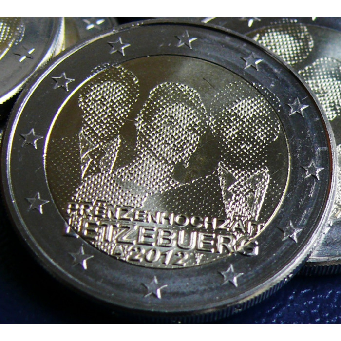 https://www.eurosnumismate.com/381-thickbox_default/2-euros-luxembourg.jpg