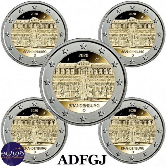 https://www.eurosnumismate.com/3823-thickbox_default/5-x-2-euros-commemoratives-allemagne-2020-brandebourg-le-palais-de-sanssouci-adfgj-unc.jpg