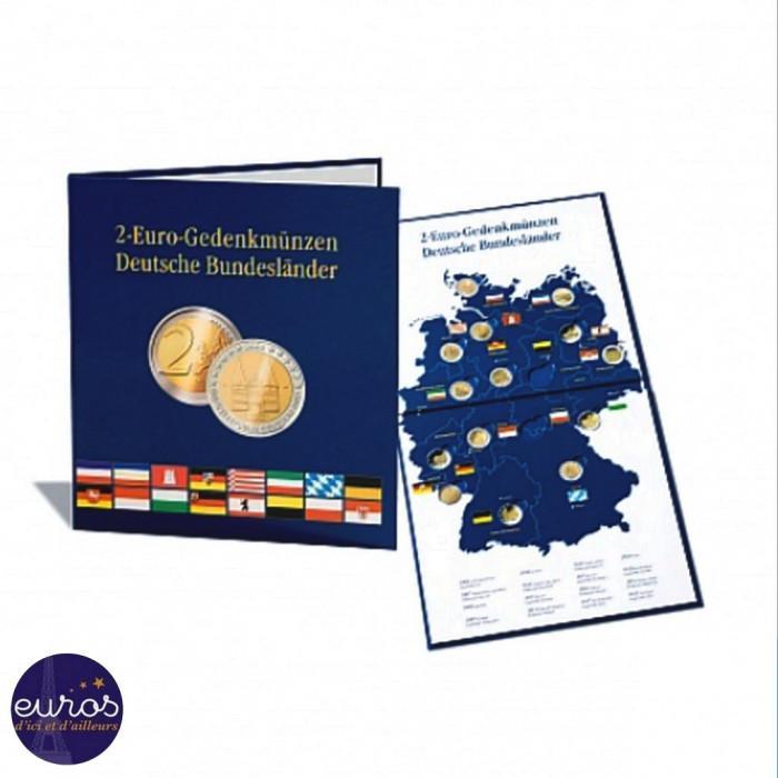 https://www.eurosnumismate.com/3828-thickbox_default/album-numismatique-presso-pour-euros-commemoratives-allemandes-leuchtturm.jpg