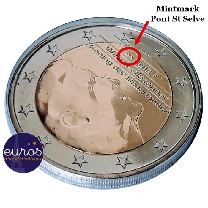 https://www.eurosnumismate.com/3858-thickbox_default/2-euros-annuelle-pays-bas-2019-mintmark-pont-saint-selve-brillant-universel.jpg
