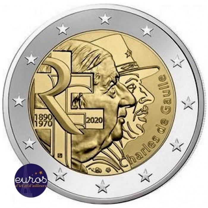 https://www.eurosnumismate.com/3883-thickbox_default/2-euros-commemorative-france-2020-charles-de-gaulle-unc.jpg