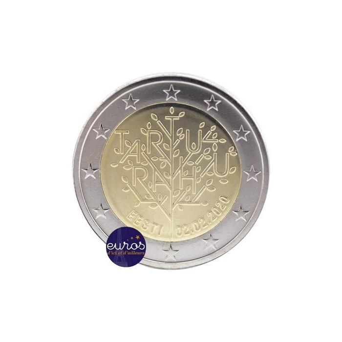 https://www.eurosnumismate.com/3909-thickbox_default/2-euros-commemorative-estonie-2020-100-ans-du-traite-de-paix-de-tartu-unc.jpg