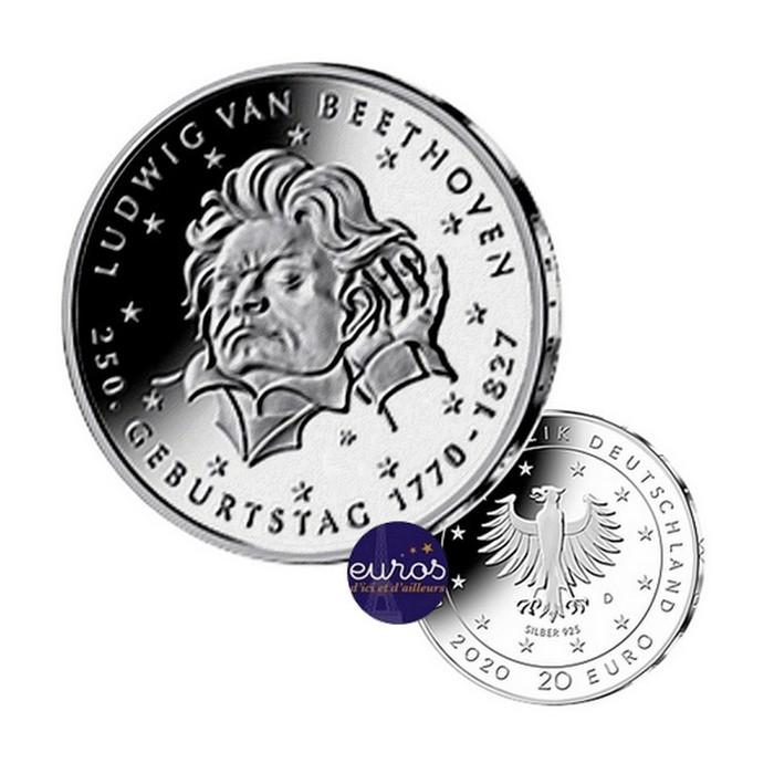 https://www.eurosnumismate.com/3940-thickbox_default/20-euros-allemagne-2020-250-anniversaire-de-ludwig-van-beethoven-ag-925-milliemes.jpg