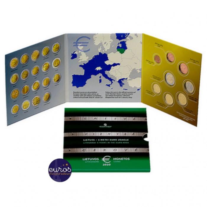 https://www.eurosnumismate.com/3948-thickbox_default/set-bu-lituanie-2020-les-rapports-de-l-europe-face-a-l-afrique-et-l-asie-brillant-universel.jpg