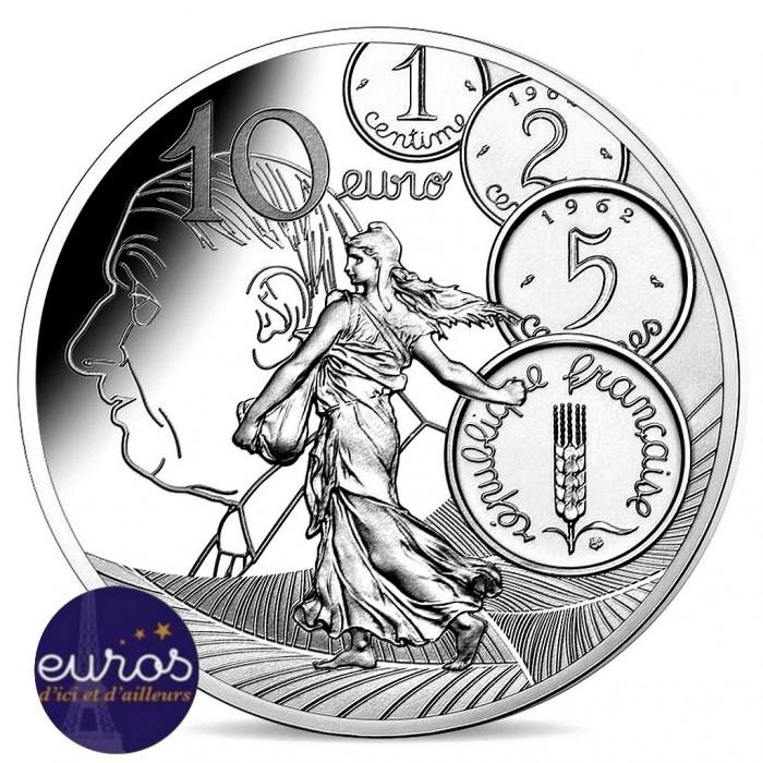 https://www.eurosnumismate.com/3953-thickbox_default/10-euros-argent-france-2020-la-semeuse-le-nouveau-franc-belle-epreuve.jpg