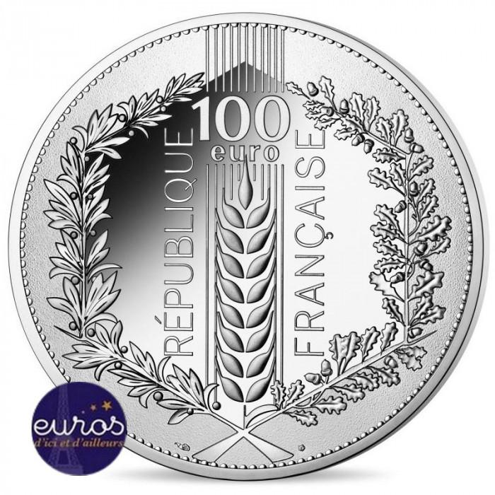 https://www.eurosnumismate.com/3957-thickbox_default/piece-100-euros-commemorative-france-2020-chene-argent-brillant-universel.jpg