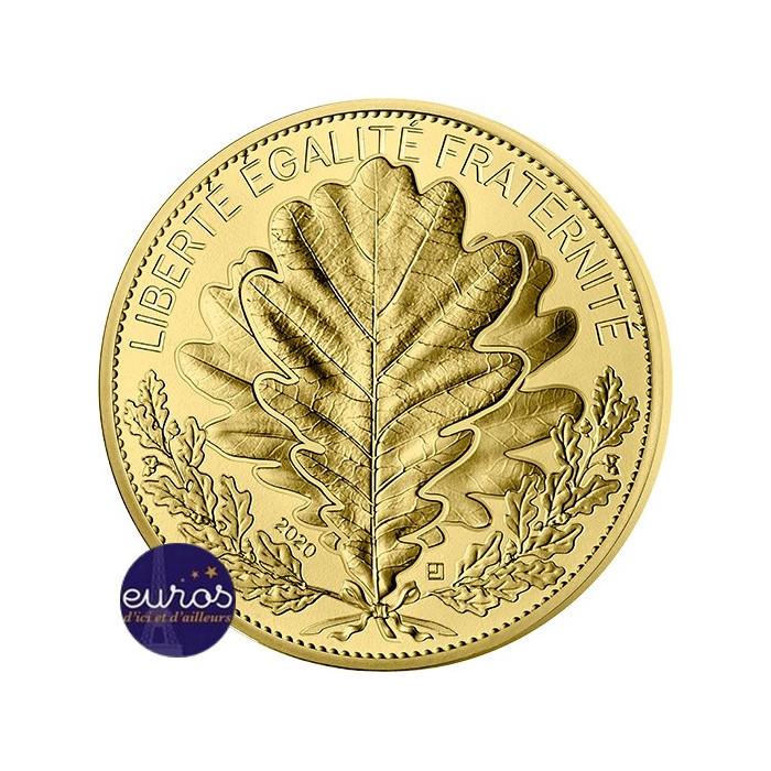 https://www.eurosnumismate.com/3960-thickbox_default/piece-250-euros-commemorative-france-2020-chene-or-pur-999.jpg