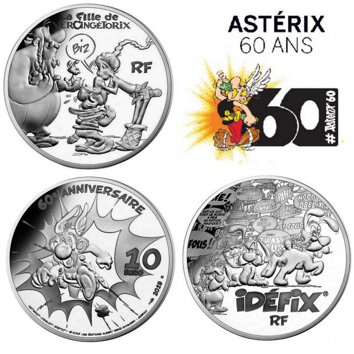 https://www.eurosnumismate.com/3993-thickbox_default/2-x-10-euros-france-2019-la-fille-de-vercingetorix-idefix-les-60-ans-d-asterix-nouvel-album.jpg