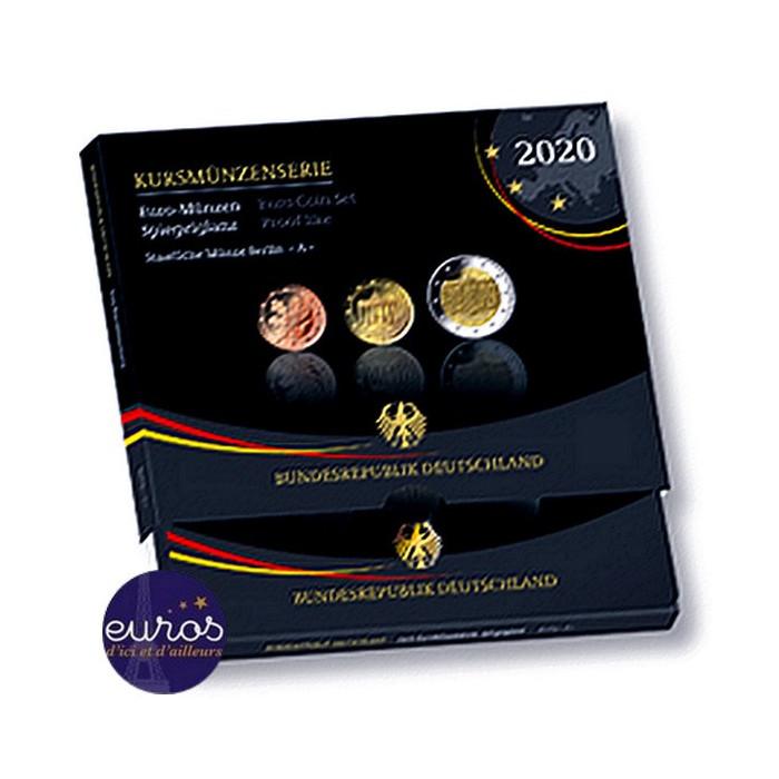 https://www.eurosnumismate.com/4018-thickbox_default/coffret-belle-epreuve-serie-annuelle-allemagne-2020-commemorative-brandebourg.jpg
