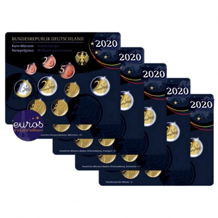 https://www.eurosnumismate.com/4037-thickbox_default/sets-bu-1-cent-2-euros-allemagne-2020-x-5-ateliers-adfgj-inclus-2-commemoratives.jpg
