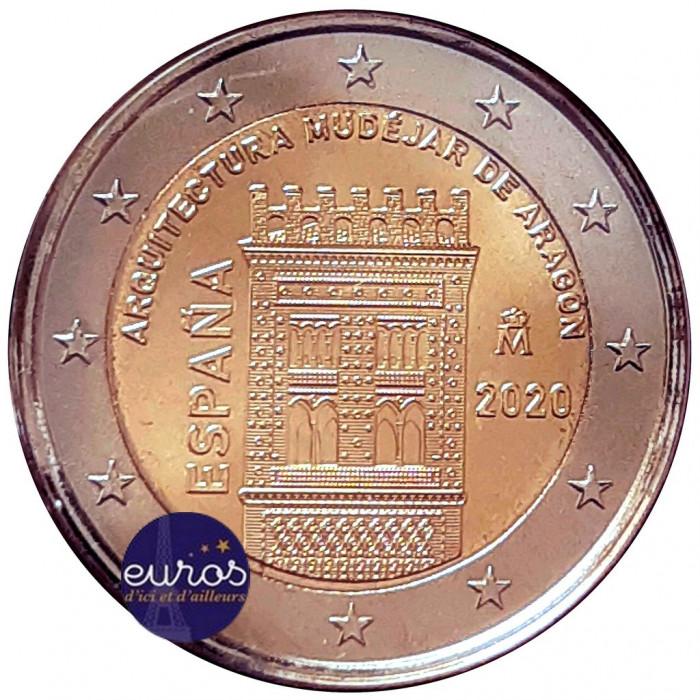 https://www.eurosnumismate.com/4047-thickbox_default/piece-2-euros-commemorative-espagne-2020-architecture-mudejar-daragon-unc.jpg