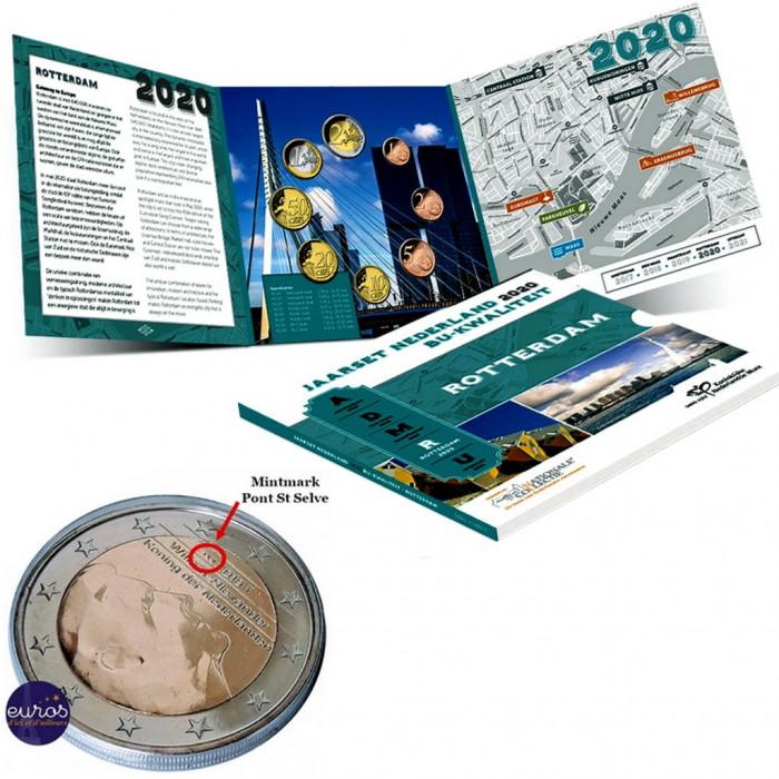 https://www.eurosnumismate.com/4169-thickbox_default/set-bu-pays-bas-2020-rotterdam-serie-8-pieces-1-cent-a-2-euros-2020-brillant-universel.jpg