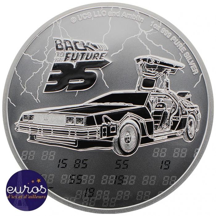 https://www.eurosnumismate.com/4293-thickbox_default/niue-2020-2-dollar-nzd-retour-vers-le-futur-1oz-once-argent-bullion-coin.jpg