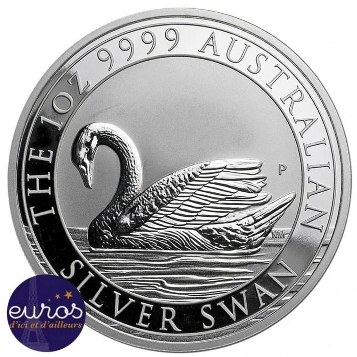 https://www.eurosnumismate.com/4301-thickbox_default/australie-2017-1-dollar-aud-le-cygne-swan-1oz-once-argent-bullion.jpg