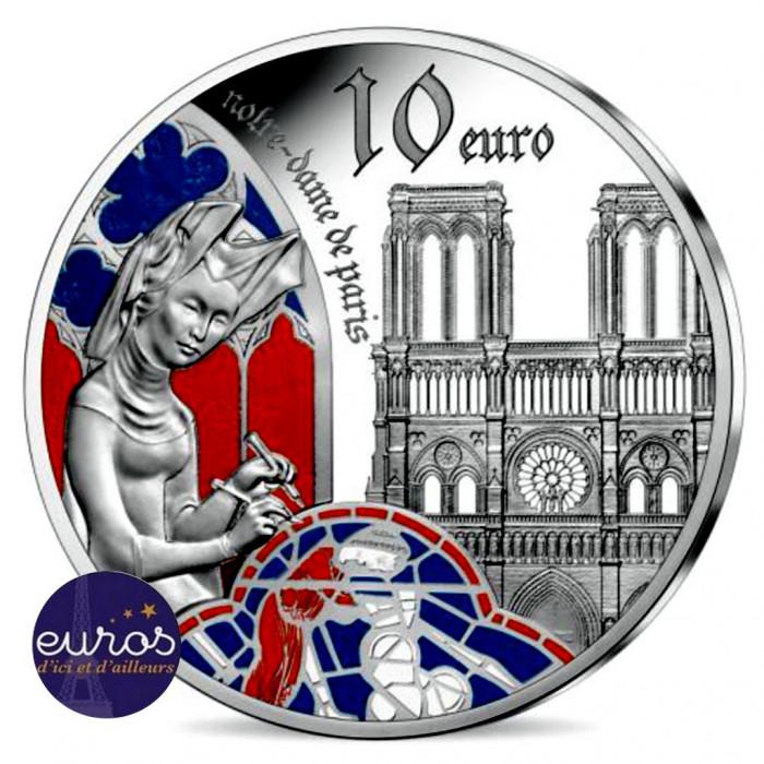 https://www.eurosnumismate.com/4323-thickbox_default/10-euros-france-2020-europe-gothique-notre-dame-de-paris-argent-900-1000.jpg