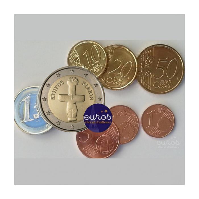 https://www.eurosnumismate.com/4377-thickbox_default/serie-1-cent-a-2-euros-chypre-2020-unc.jpg