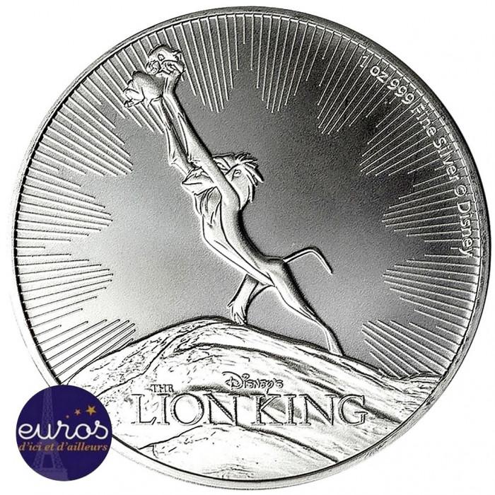 https://www.eurosnumismate.com/4422-thickbox_default/niue-2020-2-dollar-nzd-le-roi-lion-rafiki-1once-argent-disney.jpg