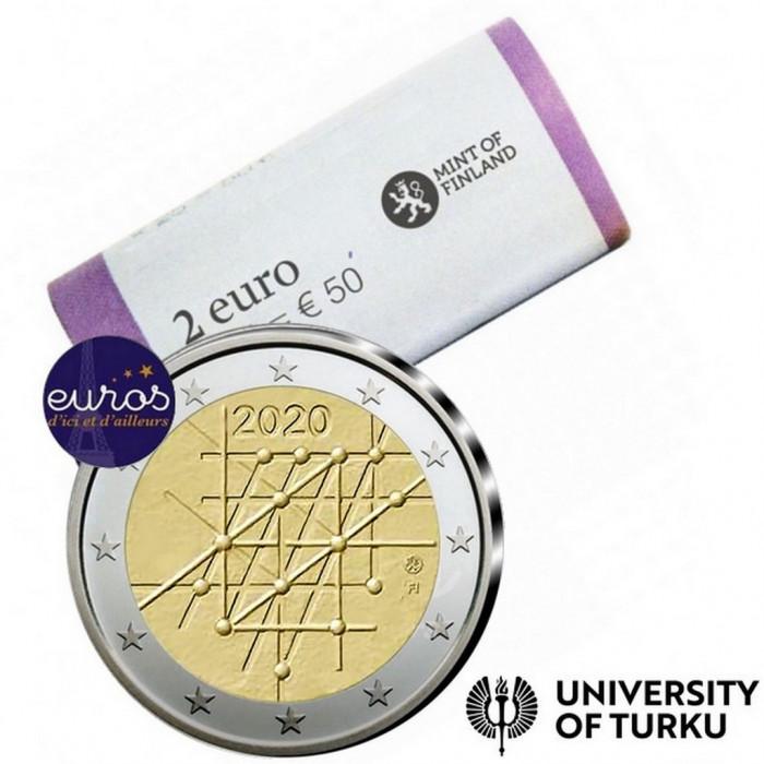 https://www.eurosnumismate.com/4429-thickbox_default/rouleau-25-x-2-euros-commemoratives-finlande-2020-100eme-anniversaire-de-l-universite-de-turku-unc.jpg