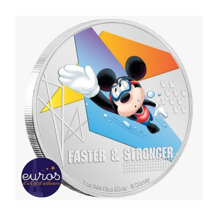 https://www.eurosnumismate.com/4536-thickbox_default/niue-2020-2-nzd-mickey-mouse-faster-and-stronger-swimming-disney-2.jpg