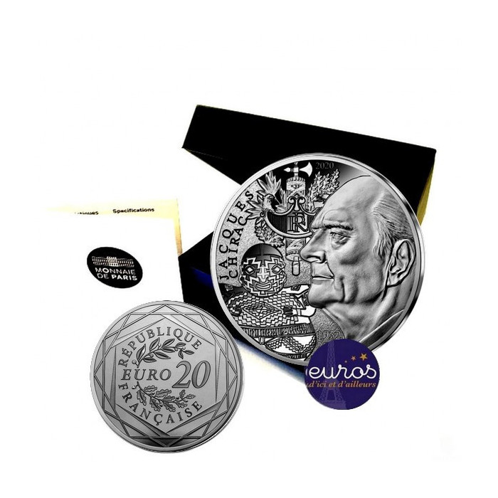 https://www.eurosnumismate.com/4546-thickbox_default/20-euros-argent-france-2020-jacques-chirac-belle-epreuve.jpg