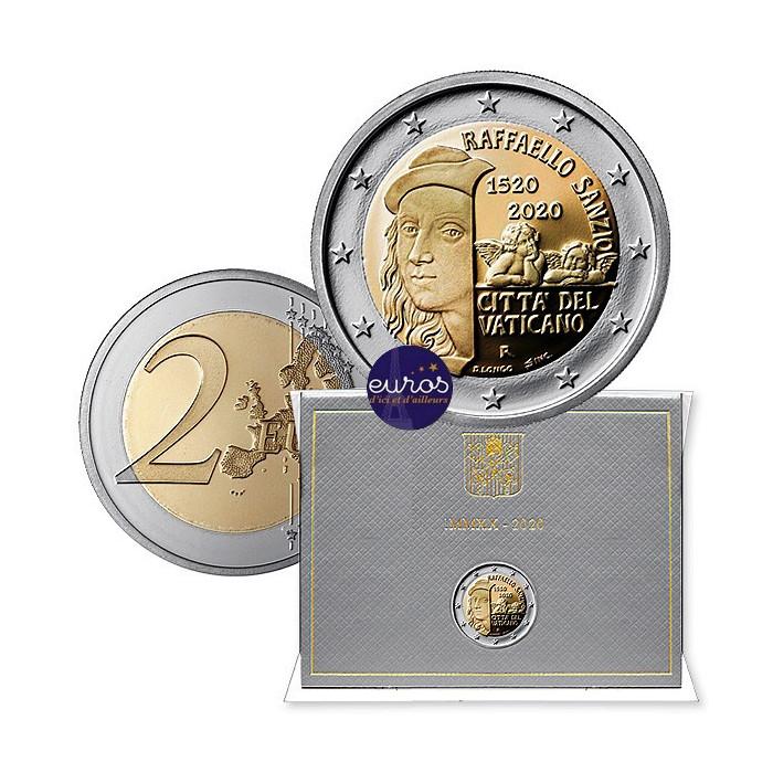 https://www.eurosnumismate.com/4601-thickbox_default/2-euros-commemorative-vatican-2020-raffaello-brillant-universel.jpg