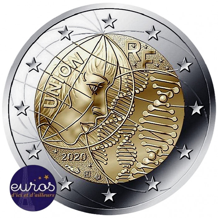 https://www.eurosnumismate.com/4622-thickbox_default/pack-2-euros-commemoratives-france-2020-recherche-medicale-3-x-coincards-bu-be.jpg