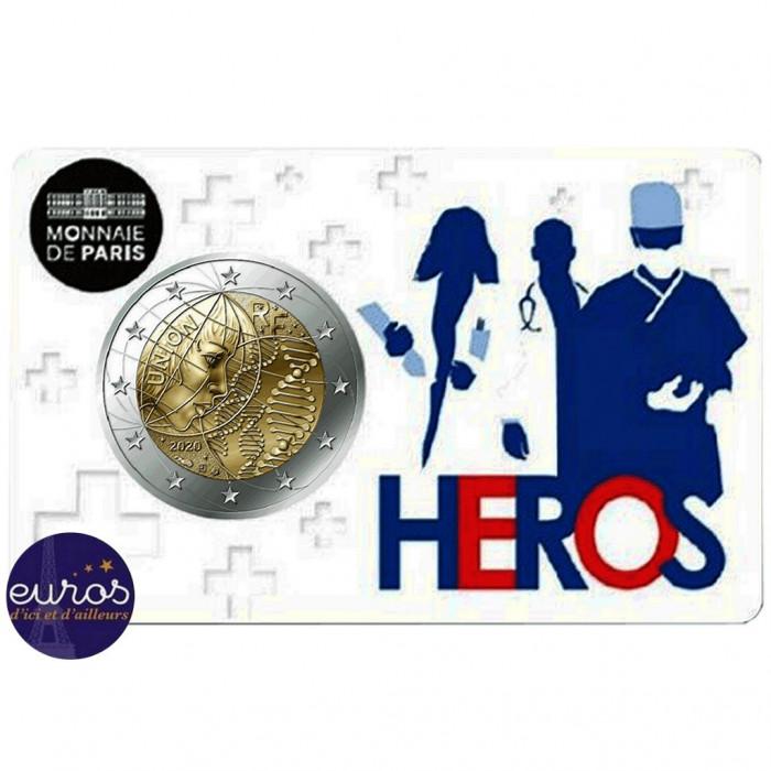 https://www.eurosnumismate.com/4623-thickbox_default/coincard-2-euros-commemorative-france-2020-heros-brillant-universel.jpg