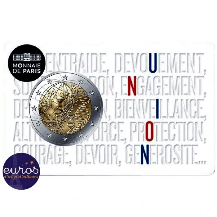 https://www.eurosnumismate.com/4625-thickbox_default/coincard-2-euros-commemorative-france-2020-union-brillant-universel.jpg