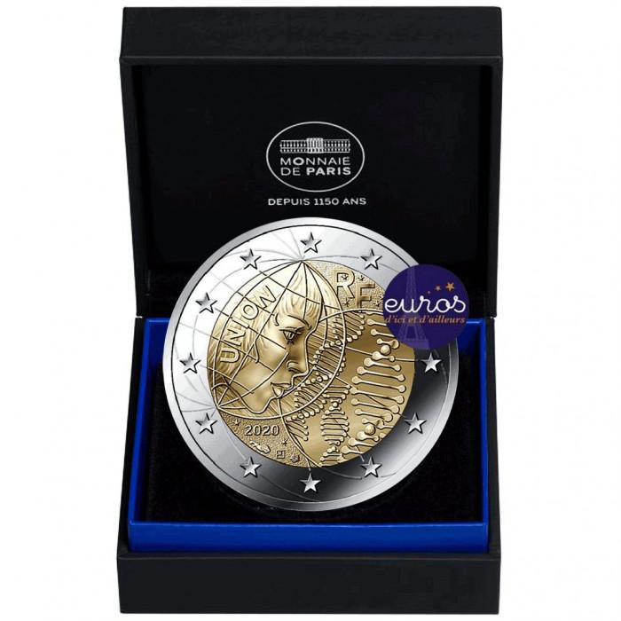 https://www.eurosnumismate.com/4626-thickbox_default/2-euros-commemorative-france-2020-recherche-medicale-belle-epreuve.jpg