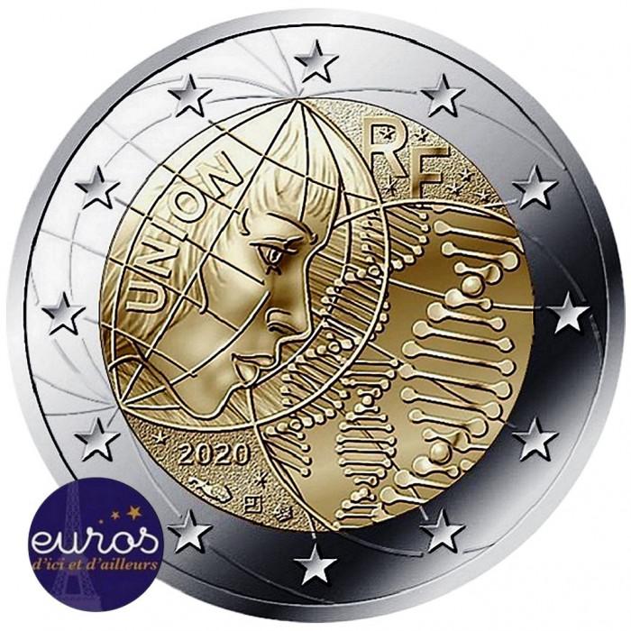 https://www.eurosnumismate.com/4627-thickbox_default/3-x-coincards-2-euros-commemoratives-france-2020-union-heros-et-merci-brillant-universel.jpg