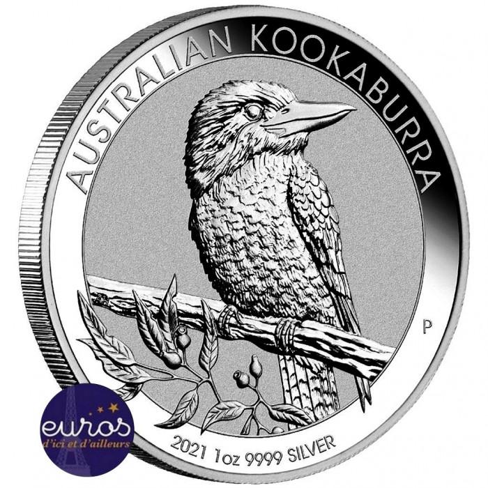 https://www.eurosnumismate.com/4637-thickbox_default/australie-2021-1-dollar-aud-kookaburra-1oz-once-argent-pur-bullion-coin.jpg