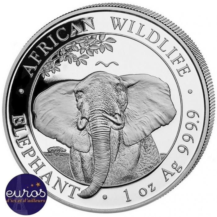 https://www.eurosnumismate.com/4639-thickbox_default/somalie-2021-1-oz-once-argent-elephant-faune-africaine-african-wildlife-bullion.jpg