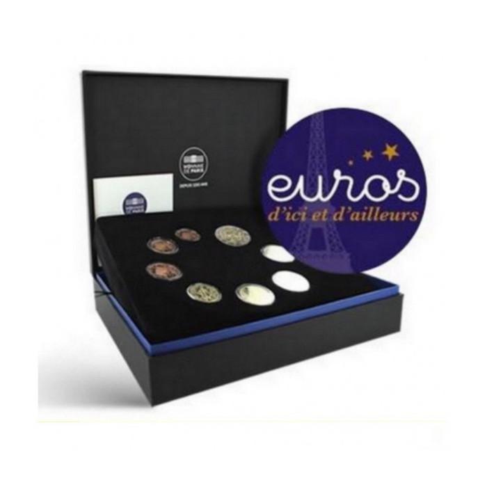 https://www.eurosnumismate.com/4659-thickbox_default/coffret-be-france-2021-serie-1-cent-a-2-euros-belle-epreuve-monnaie-de-paris.jpg