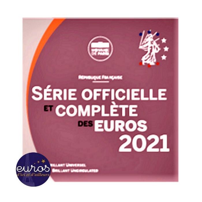 https://www.eurosnumismate.com/4660-thickbox_default/set-bu-france-2021-serie-1-cent-a-2-euros-brillant-universel-monnaie-de-paris.jpg