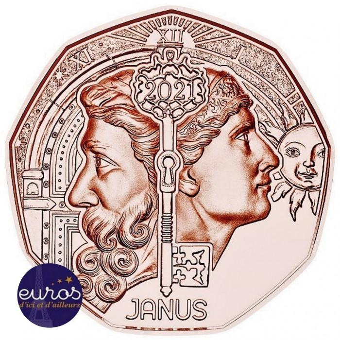 https://www.eurosnumismate.com/4678-thickbox_default/piece-5-euros-autriche-2021-nouvelle-annee-janus-cuivre.jpg