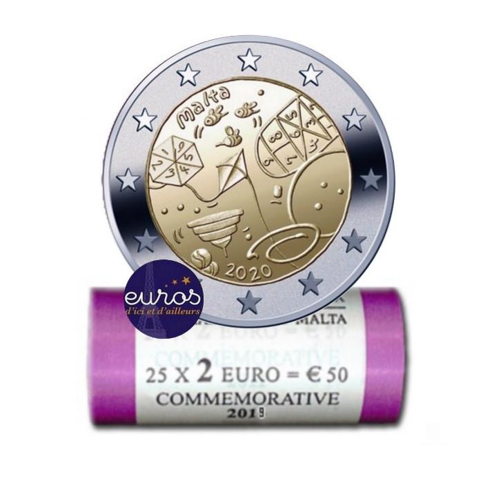 https://www.eurosnumismate.com/4696-thickbox_default/rouleau-25-x-2-euros-commemorative-malte-2020-jeux-unc.jpg