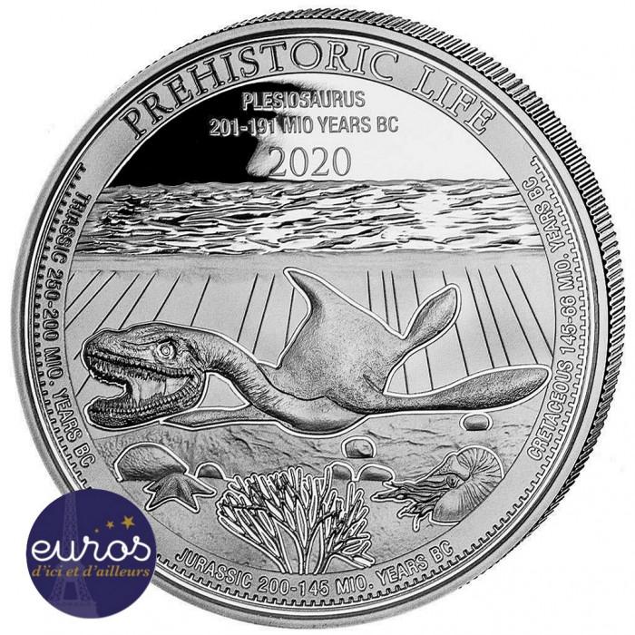 https://www.eurosnumismate.com/4713-thickbox_default/congo-2020-le-plesiosaure-la-vie-prehistorique-1oz-argent-2-bullion.jpg