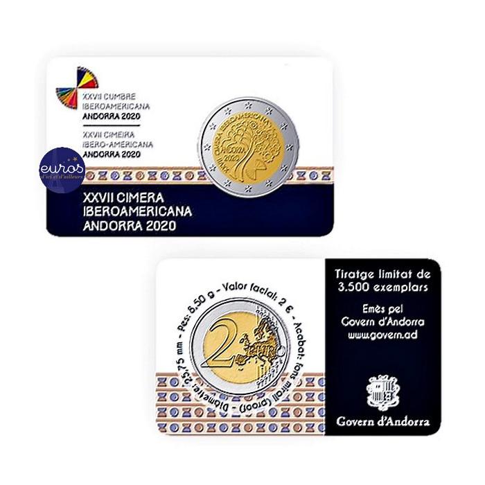 https://www.eurosnumismate.com/4716-thickbox_default/2-euros-commemorative-andorre-2020-sommet-ibero-americain-belle-epreuve.jpg