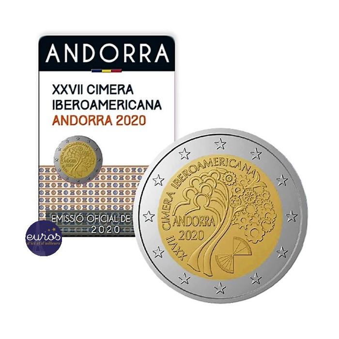 https://www.eurosnumismate.com/4717-thickbox_default/2-euros-commemorative-andorre-2020-sommet-ibero-americain-unc.jpg
