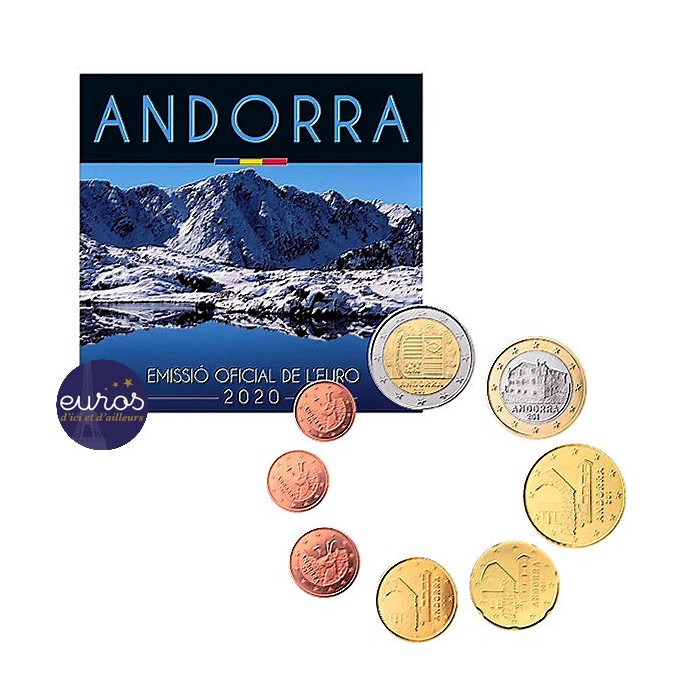 https://www.eurosnumismate.com/4719-thickbox_default/set-bu-andorre-2020-serie-1-cent-a-2-euros-brillant-universel.jpg