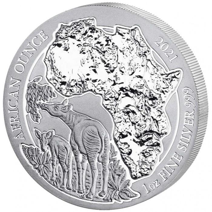 https://www.eurosnumismate.com/4771-thickbox_default/rwanda-2021-african-once-okapi-1-oz-once-argent-pur-bullion-coin.jpg