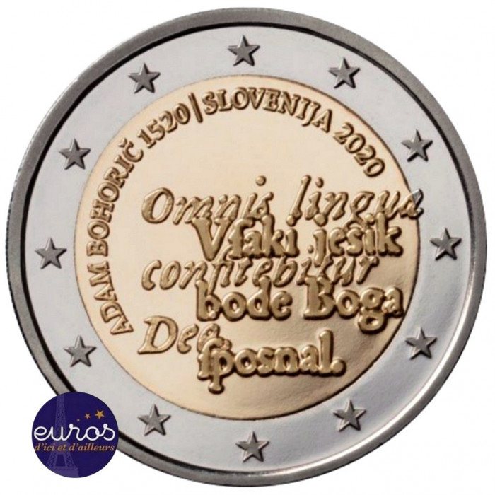 https://www.eurosnumismate.com/4775-thickbox_default/2-euros-commemorative-slovenie-2020-adam-bohoric-unc.jpg