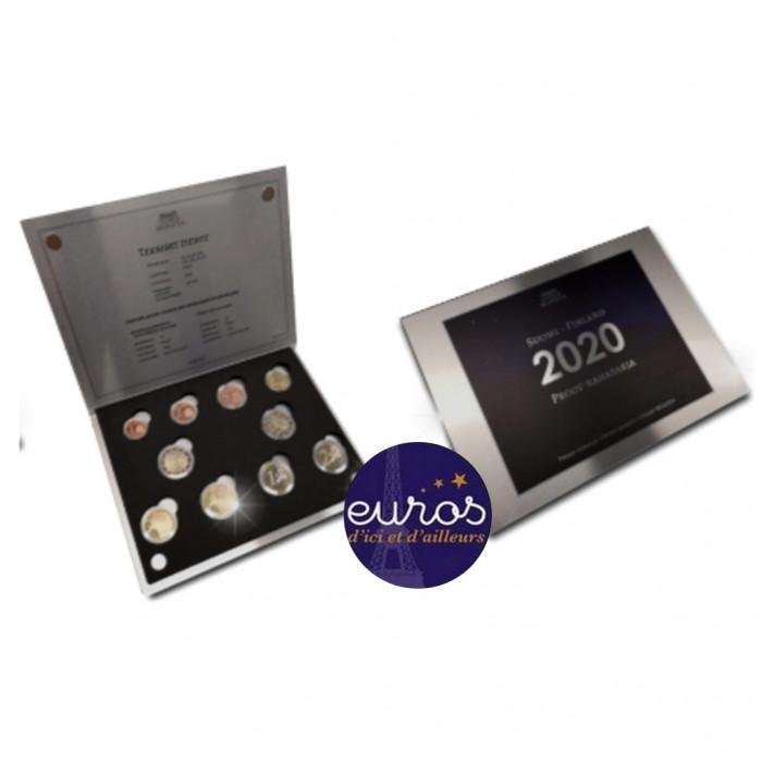 https://www.eurosnumismate.com/4776-thickbox_default/coffret-finlande-2020-belle-epreuve-serie-1-cent-a-2-euro-2-x-2-euro-commemorative-finlande-2020.jpg