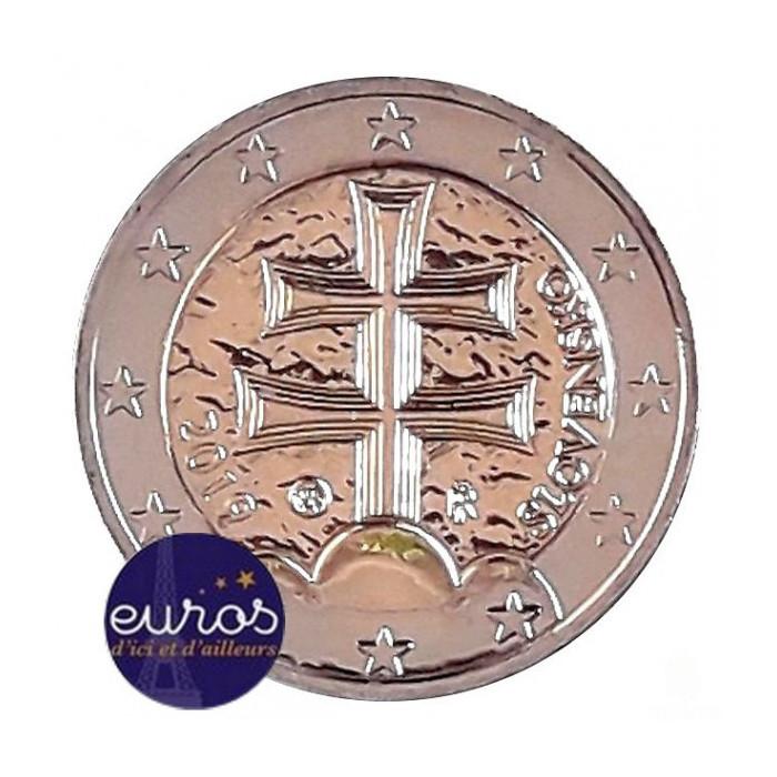 https://www.eurosnumismate.com/4779-thickbox_default/2-euros-annuelle-slovaquie-2020-embleme-national-de-la-slovaquie.jpg
