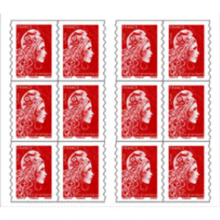 https://www.eurosnumismate.com/4796-thickbox_default/tvp-timbres-a-validite-permanente-lettre-prioritaire-20g-la-poste.jpg